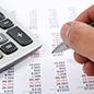 給与計算代行のイメージ